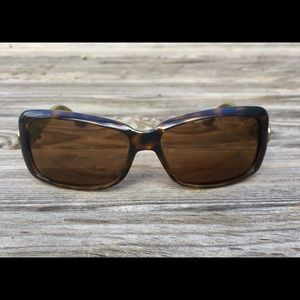 Gucci Sunglasses Frames 3111/s